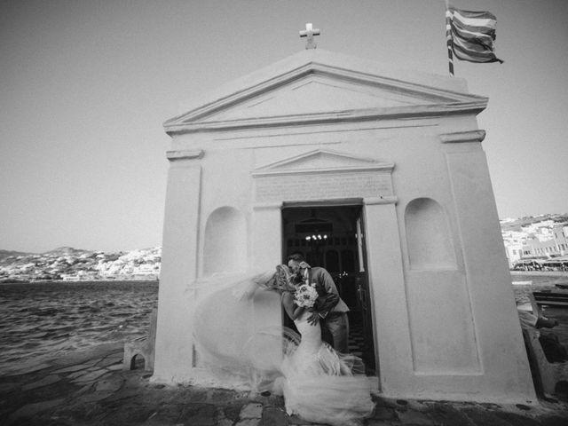 Il matrimonio di Mauro e Ilaria a Sesto San Giovanni, Milano 70
