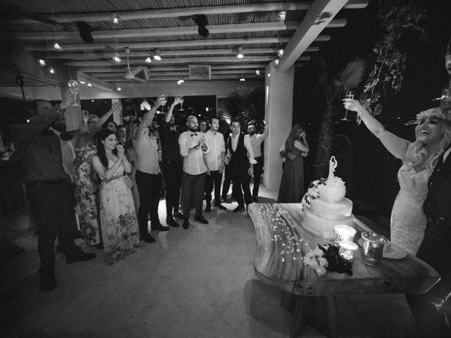 Il matrimonio di Mauro e Ilaria a Sesto San Giovanni, Milano 91