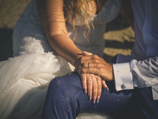 Il matrimonio di Mauro e Ilaria a Sesto San Giovanni, Milano 112