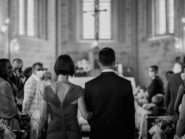 Il matrimonio di Andrea e Sara a Perugia, Perugia 26