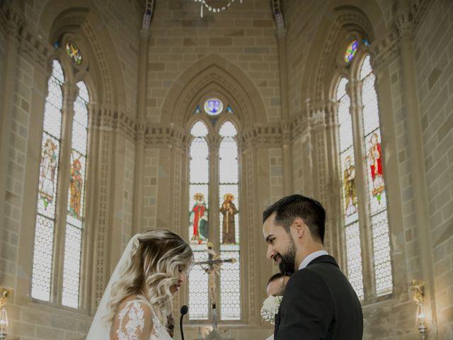 Il matrimonio di Andrea e Sara a Perugia, Perugia 44