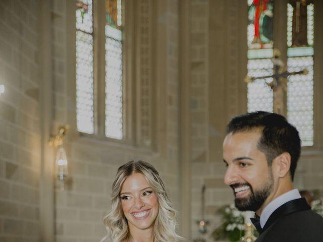 Il matrimonio di Andrea e Sara a Perugia, Perugia 46