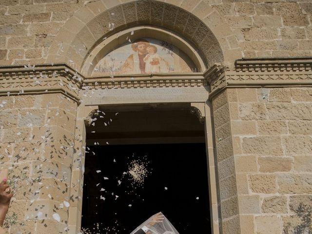 Il matrimonio di Andrea e Sara a Perugia, Perugia 47