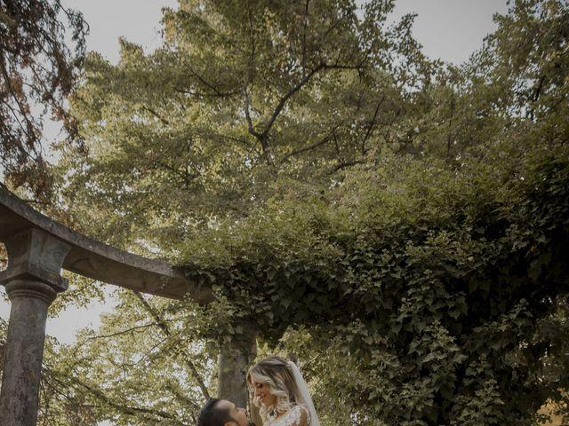 Il matrimonio di Andrea e Sara a Perugia, Perugia 50
