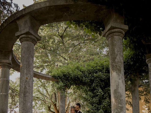 Il matrimonio di Andrea e Sara a Perugia, Perugia 51