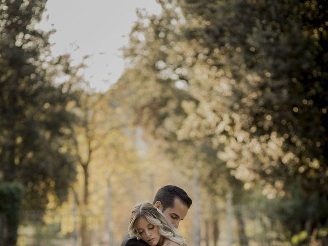 Il matrimonio di Andrea e Sara a Perugia, Perugia 58