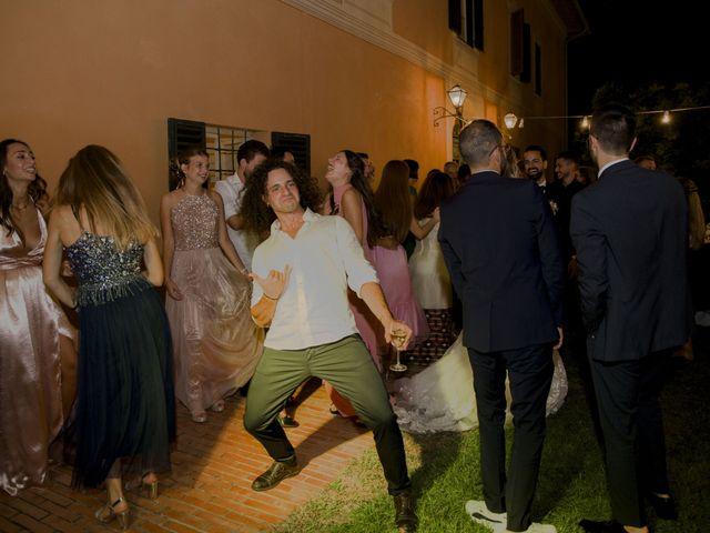 Il matrimonio di Andrea e Sara a Perugia, Perugia 76