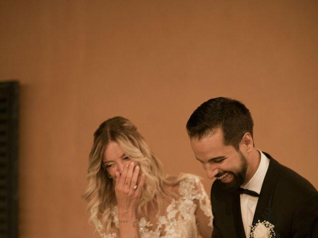 Il matrimonio di Andrea e Sara a Perugia, Perugia 87