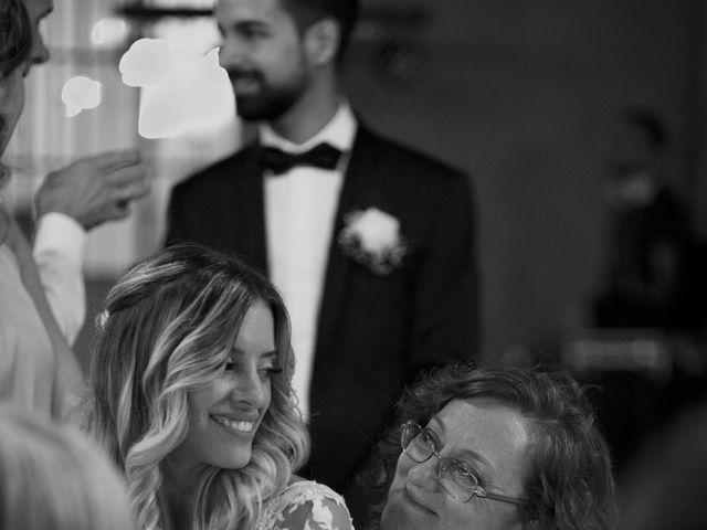 Il matrimonio di Andrea e Sara a Perugia, Perugia 93
