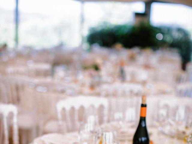 Il matrimonio di Vincenzo e Stefania a Vibo Valentia, Vibo Valentia 139