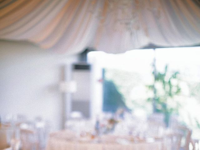 Il matrimonio di Vincenzo e Stefania a Vibo Valentia, Vibo Valentia 141