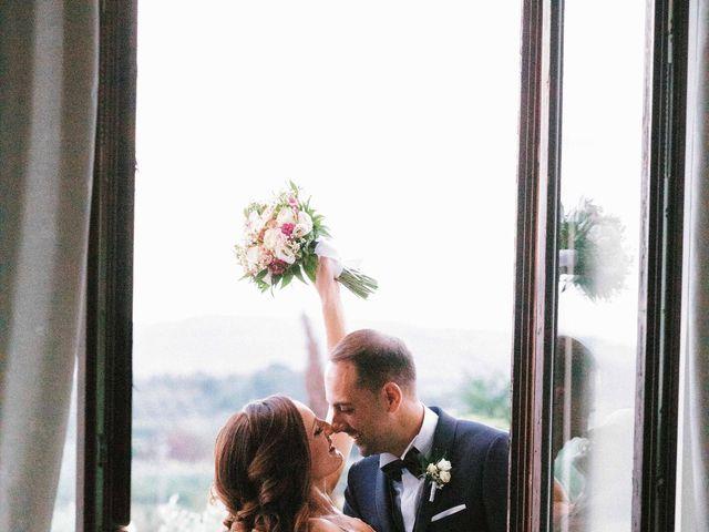 Il matrimonio di Vincenzo e Stefania a Vibo Valentia, Vibo Valentia 198
