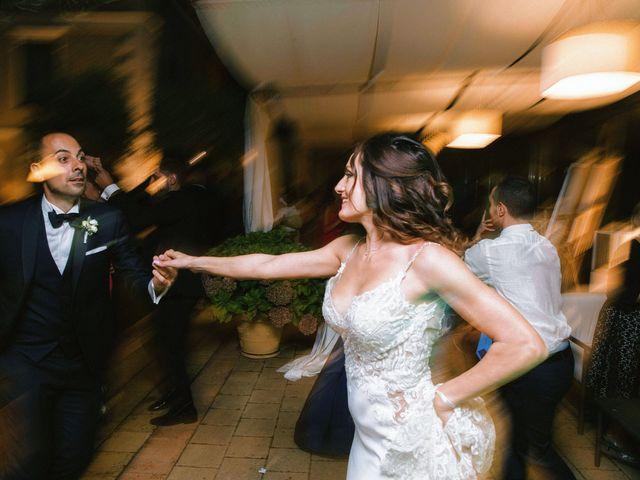 Il matrimonio di Vincenzo e Stefania a Vibo Valentia, Vibo Valentia 223