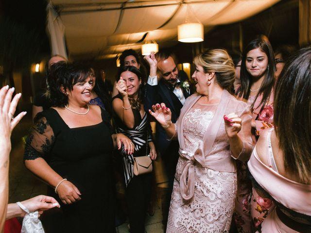 Il matrimonio di Vincenzo e Stefania a Vibo Valentia, Vibo Valentia 237