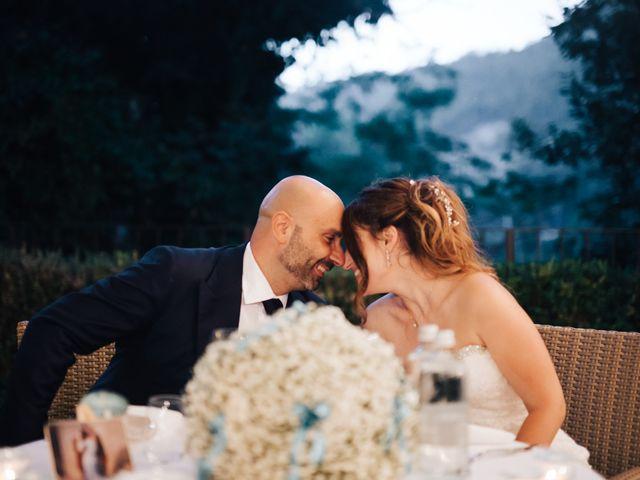 Il matrimonio di Ferdinando e Monica a Forlì, Forlì-Cesena 38