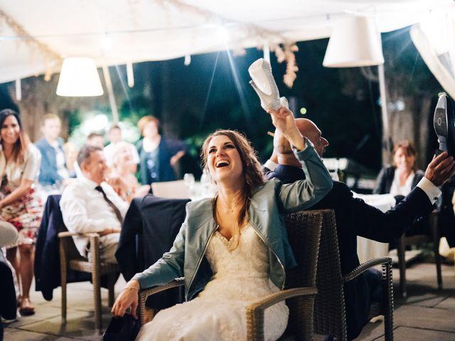 Il matrimonio di Ferdinando e Monica a Forlì, Forlì-Cesena 41