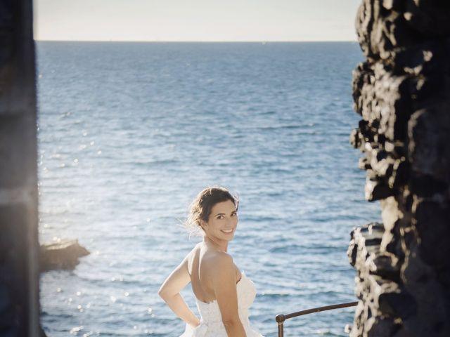 Il matrimonio di Eros e Carlotta a La Spezia, La Spezia 44