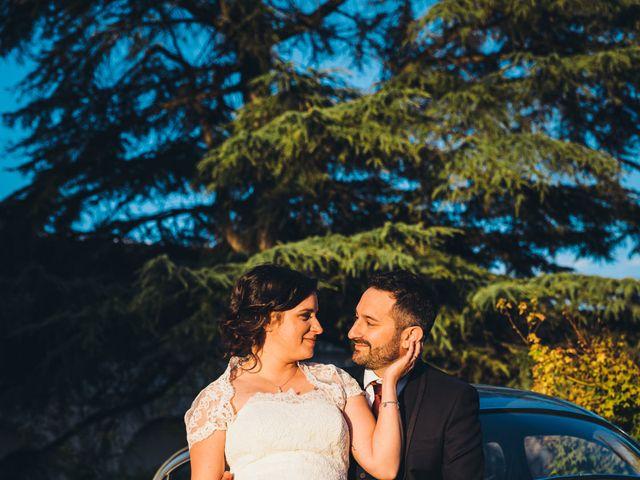 Il matrimonio di Mario e Valentina a Rovigo, Rovigo 3