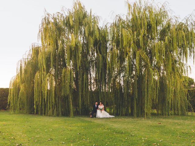 Il matrimonio di Mario e Valentina a Rovigo, Rovigo 6