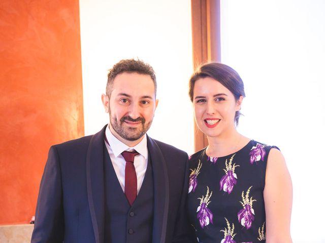Il matrimonio di Mario e Valentina a Rovigo, Rovigo 9