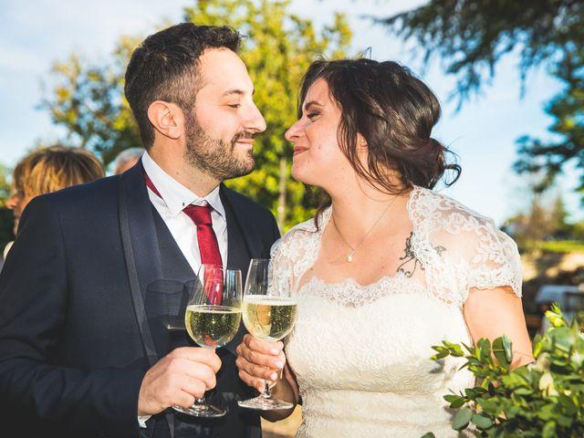 Il matrimonio di Mario e Valentina a Rovigo, Rovigo 12