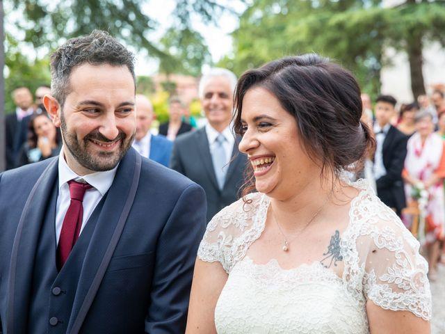 Il matrimonio di Mario e Valentina a Rovigo, Rovigo 14