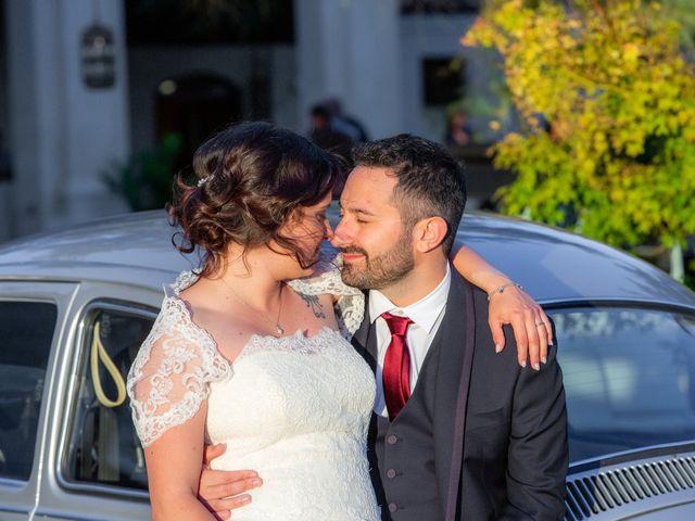 Il matrimonio di Mario e Valentina a Rovigo, Rovigo 29