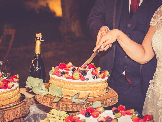 Il matrimonio di Mario e Valentina a Rovigo, Rovigo 30