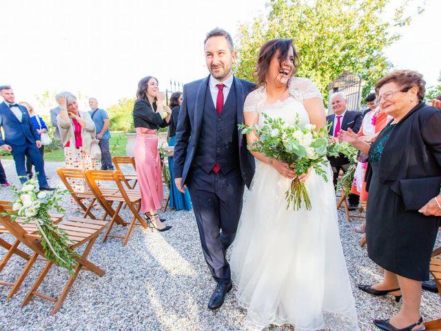 Il matrimonio di Mario e Valentina a Rovigo, Rovigo 32