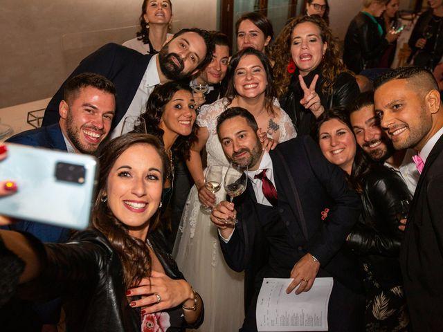 Il matrimonio di Mario e Valentina a Rovigo, Rovigo 33