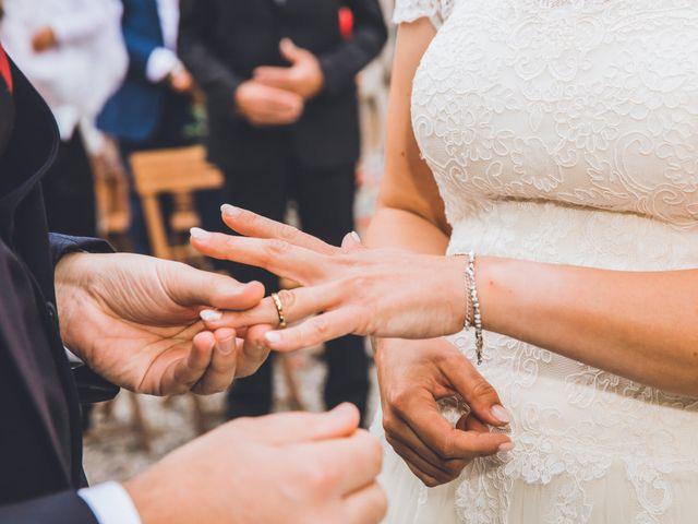 Il matrimonio di Mario e Valentina a Rovigo, Rovigo 40