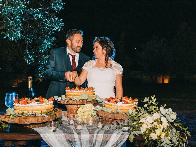 Il matrimonio di Mario e Valentina a Rovigo, Rovigo 42