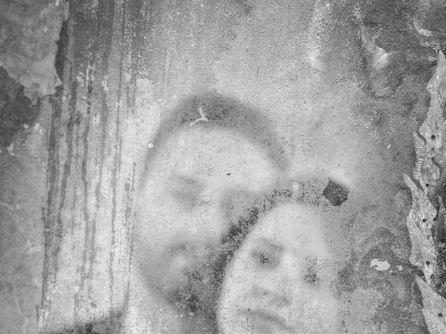 Il matrimonio di Mario e Valentina a Rovigo, Rovigo 45