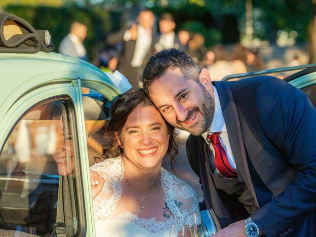 Il matrimonio di Mario e Valentina a Rovigo, Rovigo 46
