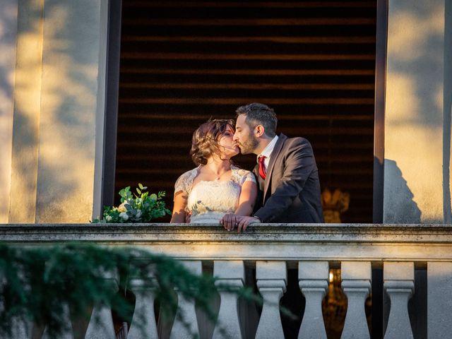 Il matrimonio di Mario e Valentina a Rovigo, Rovigo 2