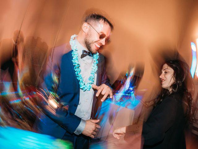 Il matrimonio di Mario e Valentina a Rovigo, Rovigo 55