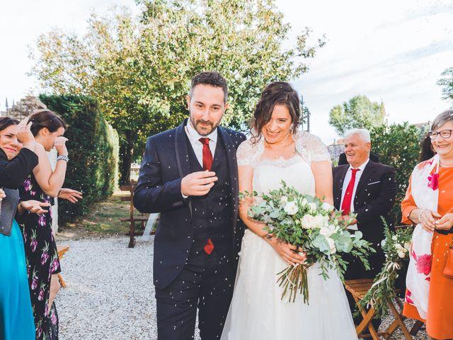 Il matrimonio di Mario e Valentina a Rovigo, Rovigo 57