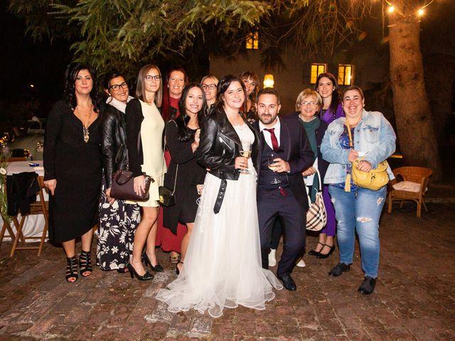 Il matrimonio di Mario e Valentina a Rovigo, Rovigo 58