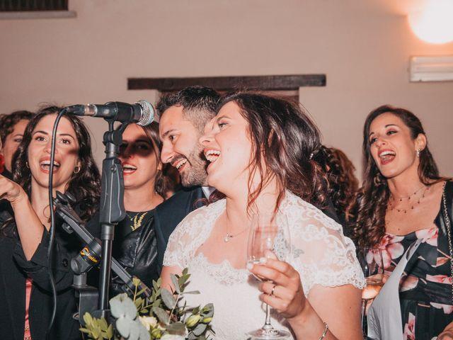 Il matrimonio di Mario e Valentina a Rovigo, Rovigo 60