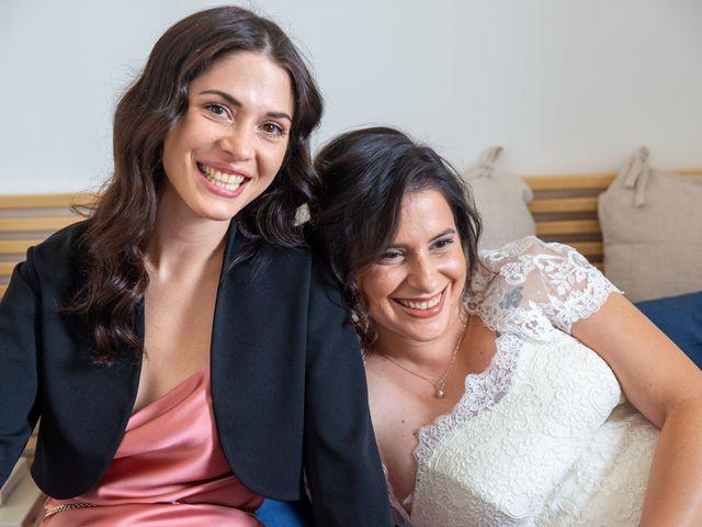 Il matrimonio di Mario e Valentina a Rovigo, Rovigo 61