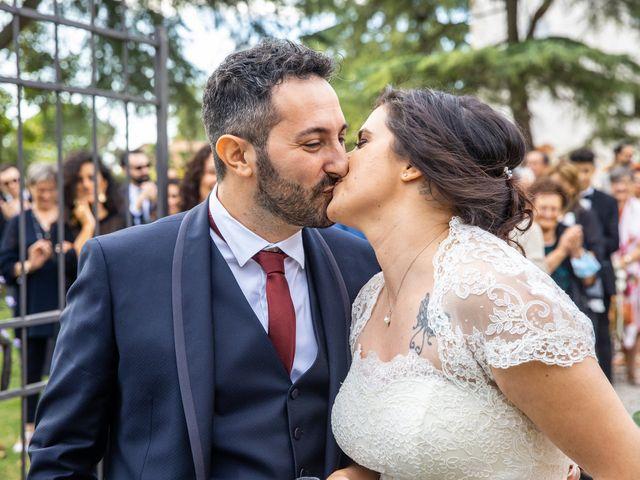 Il matrimonio di Mario e Valentina a Rovigo, Rovigo 70