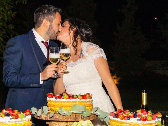 Il matrimonio di Mario e Valentina a Rovigo, Rovigo 87