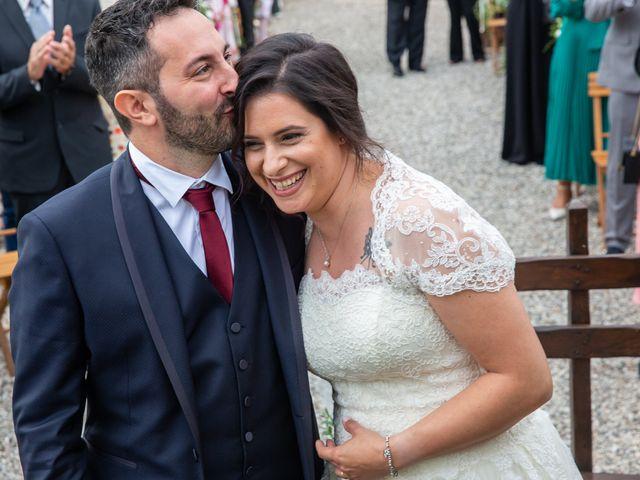 Il matrimonio di Mario e Valentina a Rovigo, Rovigo 90