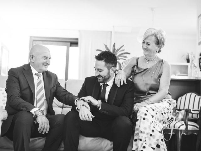 Il matrimonio di Mario e Valentina a Rovigo, Rovigo 91
