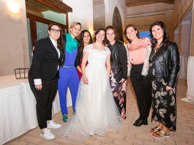 Il matrimonio di Mario e Valentina a Rovigo, Rovigo 92