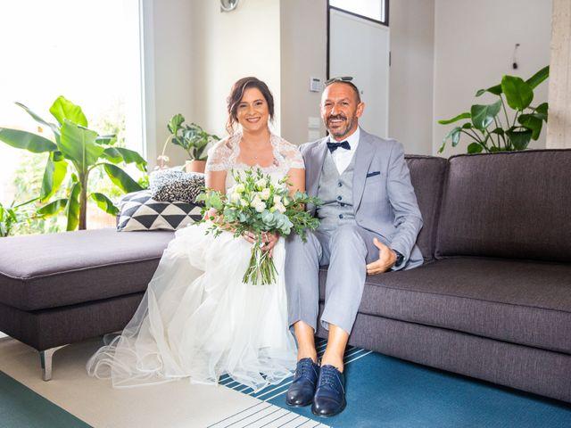 Il matrimonio di Mario e Valentina a Rovigo, Rovigo 107