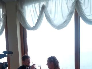Le nozze di Marialaura  e Nicola 3