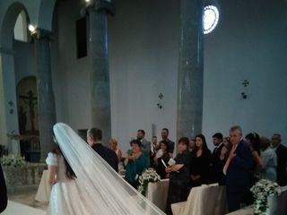 Le nozze di Katia e Matteo 3