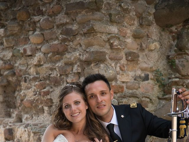 Il matrimonio di Antonino e Marianna a Volta Mantovana, Mantova 180