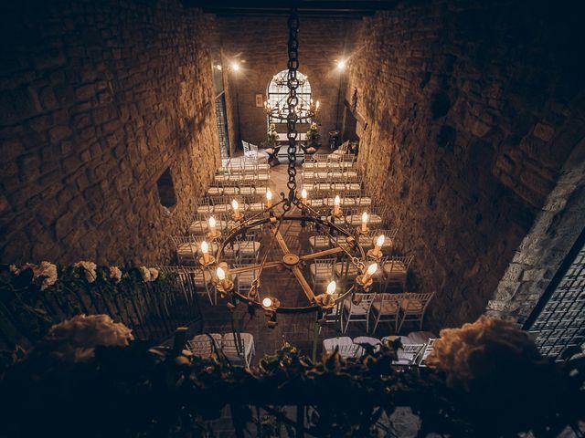 Il matrimonio di Maurizio e Laura a Perugia, Perugia 5